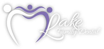 Lake Family Dental